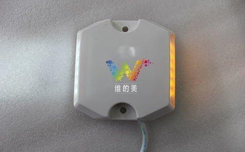 塑料有源道钉1_看图王