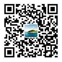 深圳市维的美光电有限公司二维码